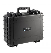 Outdoor Case Type 5000