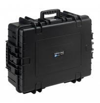 Outdoor Case Type 6500