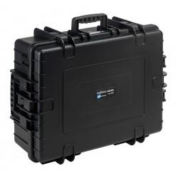 Outdoor Case Type 6500