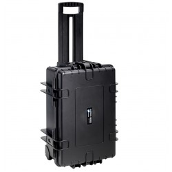 Outdoor Case Type 6700