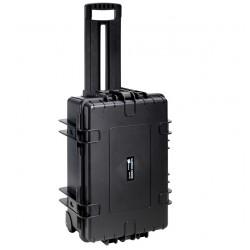 Outdoor Case Type 6700