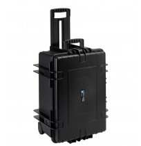 Outdoor Case Type 6800