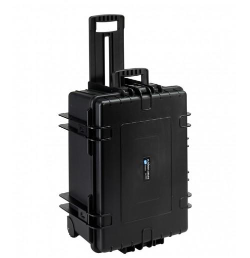 Outdoor Case Type 6800