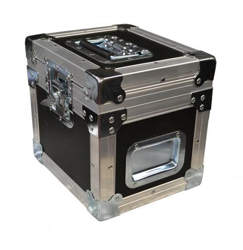 Yuasa NPC-38-12 Battery Case