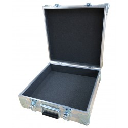 Brief style case for cable