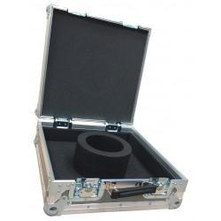 Case for 20/30m DVI Fibro Cable