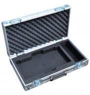 Stylish Flight Case For Extron XTP FT HD