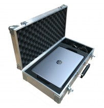 HP 250 G6 Laptop Case
