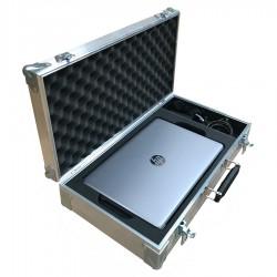 HP 250 G6 Laptop Case