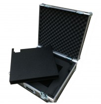 ImagePro-II Custom Flight Case