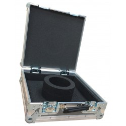 Case for 20/30m DVI Fibro Cable