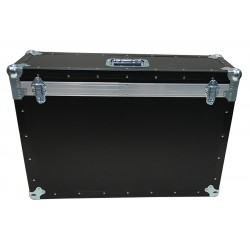 Osee RMS4342-HSC LCD Monitor Case