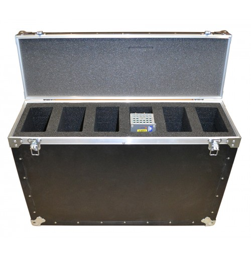 Pro-Bel 1149 PSU Series Flight Case