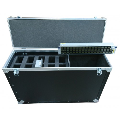 Router Panels LAWO VSM LBP-51 Case