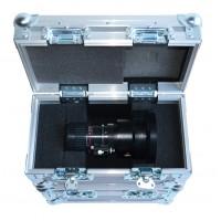 Panasonic ET-DLE080 Lens Case
