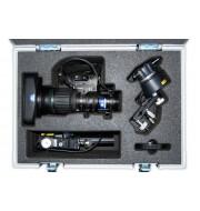 Flightcase For Canon HJ14 Lens