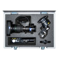 Flightcase For Canon HJ14 Lens