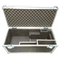 Case for Camera PDW 850 XDCAM HD / SD Camcorder
