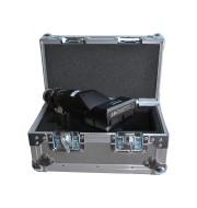 Flightcase for Projector Lens Panasonic ET-DLE030