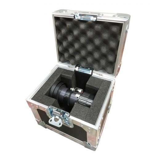 Flight Case for Panasonic Lens ET-DLE055