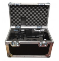 Sony PXW-X200 Camcorder Flight Case