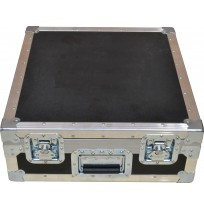 Case for Soundcraft M12 Mixer