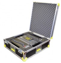 Console Flight Case For Yamaha 01V96