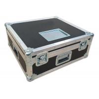 Yamaha MG16XU Mixer Flight Case
