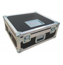 Yamaha MG16XU Mixer Flight Case