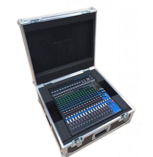 Mixer Case for Yamaha MG20XU