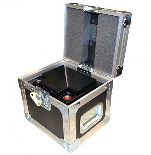 Yuasa NPC-36-12 Battery Case