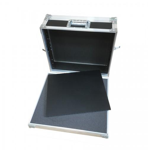 Sony PVM-A170 Monitor 9.5U Rack Case