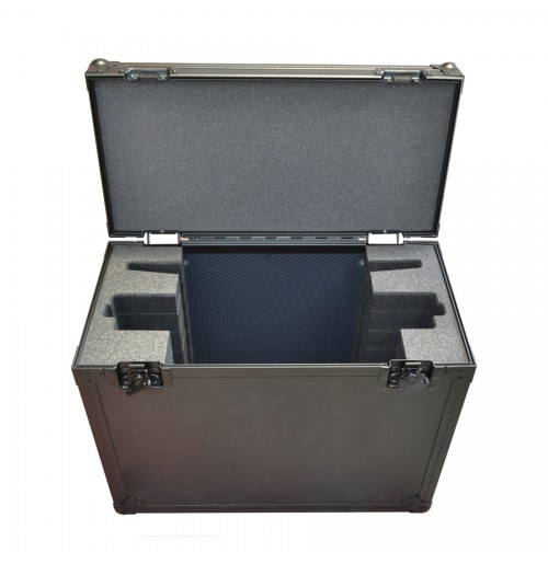 Flight Case for Universal Monitor Case