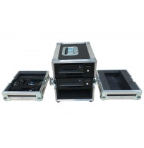 Carry Case for Quantum LTO-6 Tape Drive