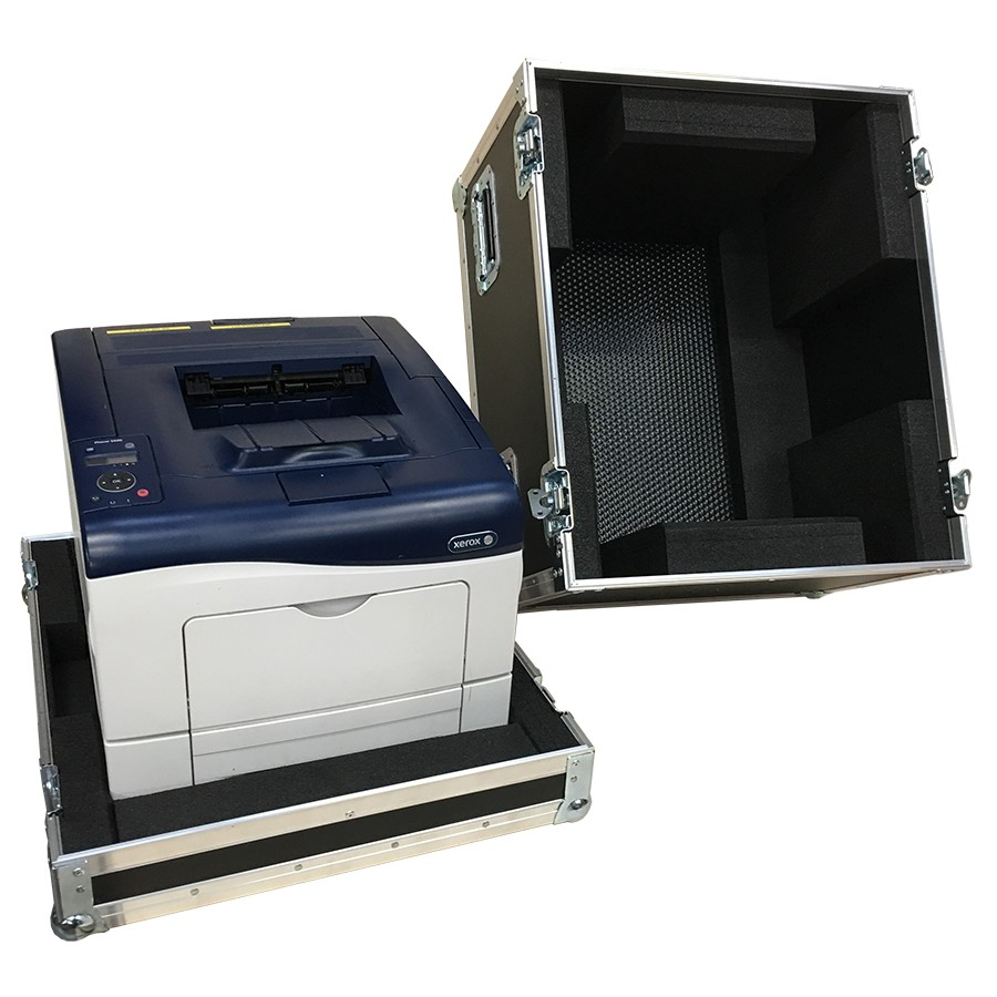 the xerox case Managed print quocirca: channels to managed print services xerox positioned as a leader in the new quocirca report on channels to mps article apr 27, 2018 production print growth in book publishing digital printing is revolutionising the entire book publishing supply chain guide apr 23, 2018 production print.