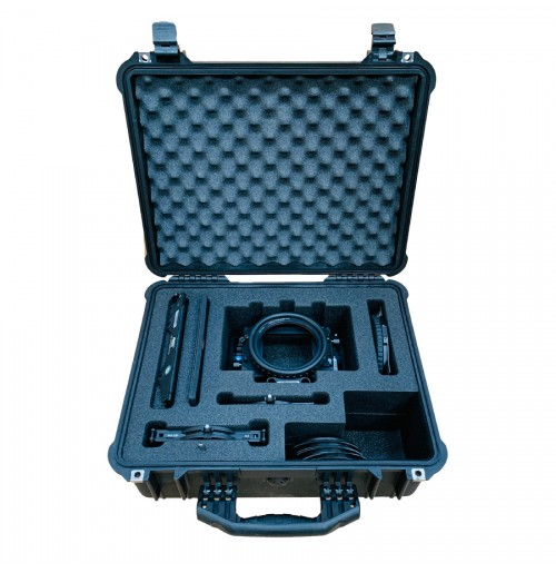 ARRI LMB 4X5 Matte Box Pro Set Foam Insert