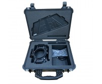 ARRI MMB-2 Mini Matte Box Kit Foam Insert
