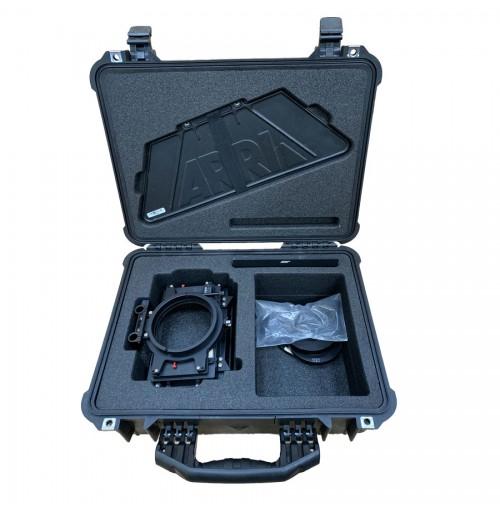 ARRI MMB-2 Mini Matte Box Kit Foam Insert