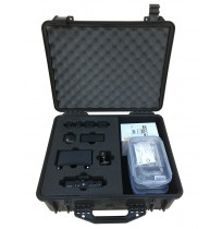 Foam Insert for Video Device PIX-E5 Monitor Kit