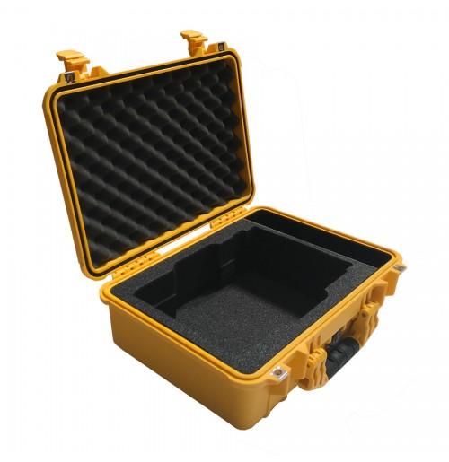 Paglink PL16+ with PL94 Batteries Foam Insert