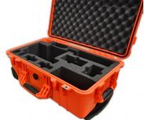 Canon XF105 Kit Foam Insert