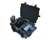 Panasonic PTZ Remote Camera Kit Foam Insert