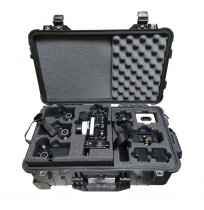 Preston Camera Kit Foam Insert to fit a Peli 1510