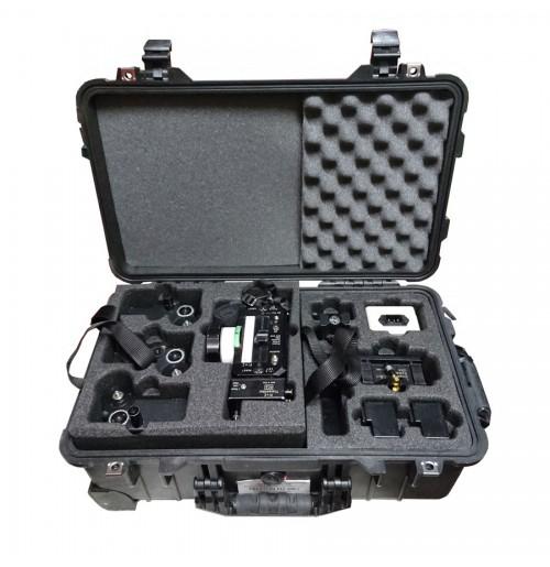 Preston Camera Kit Foam Insert to fit a Peli 1510