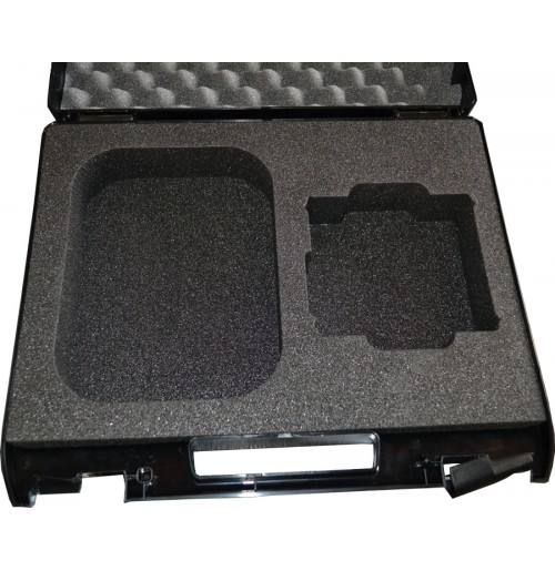 Foam for 2 Port Nod on PC Pro to fit MAXIBAG 2-122