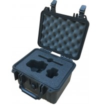 Foam Inserts for PLx2 Extender to fit Peli 1300