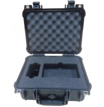 Foam Insert for Lightware DA2DVI to fit Peli 1400