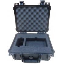 Foam Insert for Lightware DA2DVI to fit Peli 1400