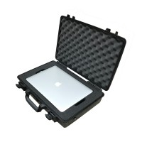 "15"" Apple MacBook Foam Insert"