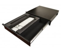 Foam Insert for 13 Inch MacBook Pro to fit 2U Drawer